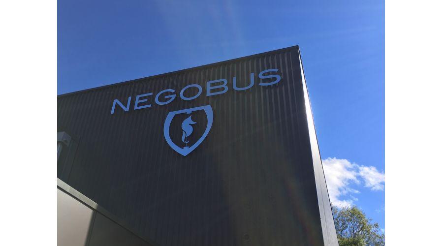 NEGOBUS