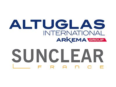 Altuglas® / Sunclear
