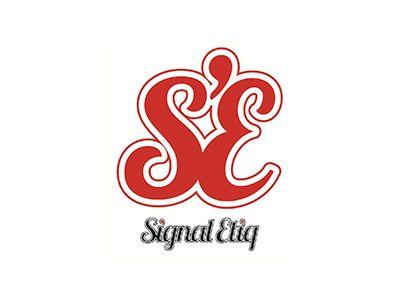S'E - Signal'Etiq'