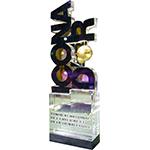 Prix de l'Enseigne Unitaire création en externe