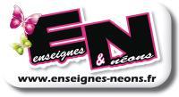 Enseignes Néons Communication