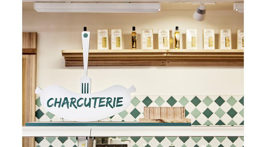Carrefour Market Mestdagh
