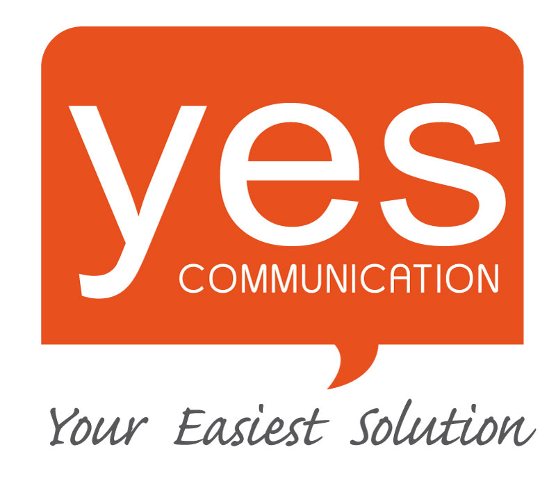 Your Easiest Solution Communication