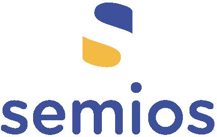 SEMIOS