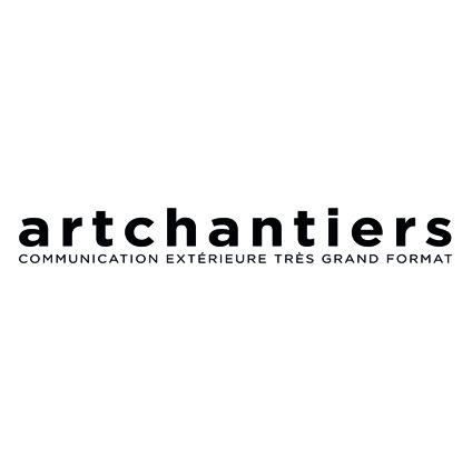 Artchantiers
